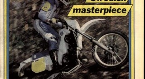 Cycle News 1985 12 04