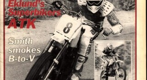 Cycle News 1985 12 11