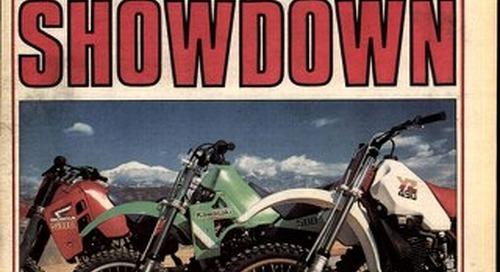 Cycle News 1985 12 18