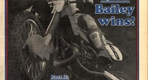 Cycle News 1986 01 29