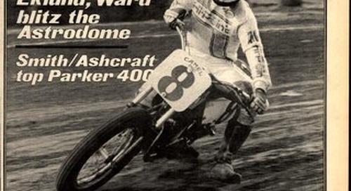 Cycle News 1986 02 12