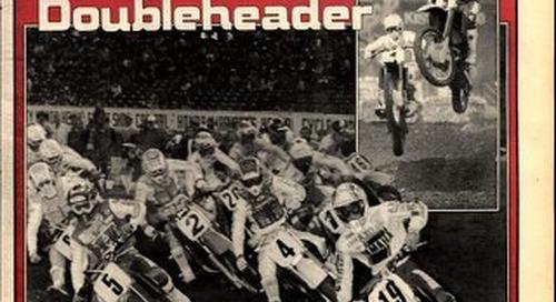 Cycle News 1986 02 26