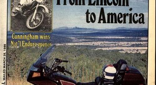 Cycle News 1986 04 02