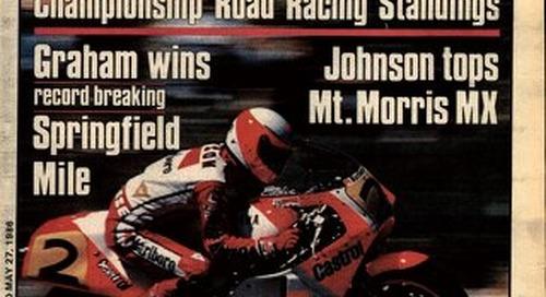 Cycle News 1986 06 04