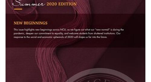 NCU_Happenings_July_2020