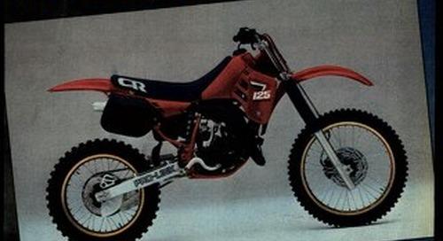 Cycle News 1986 10 15