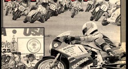 Cycle News 1986 11 05