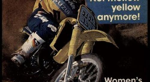 Cycle News 1986 12 03