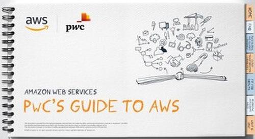 AWS PWC Handbook