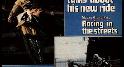 Cycle News 1986 12 17