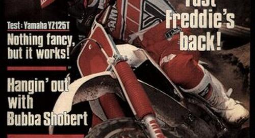 Cycle News 1987 01 07