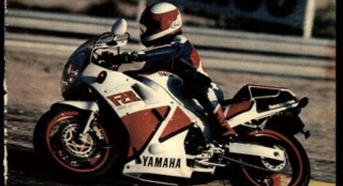 Cycle News 1987 01 14
