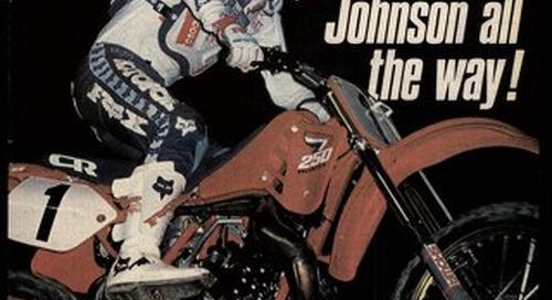Cycle News 1987 02 25