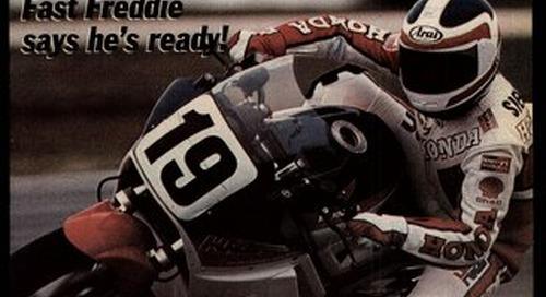 Cycle News 1987 03 11
