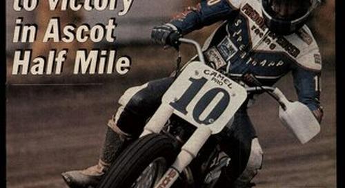 Cycle News 1987 04 22