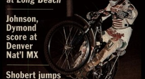 Cycle News 1987 06 24
