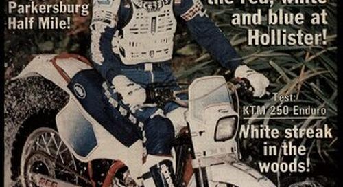 Cycle News 1987 07 29