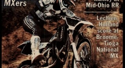Cycle News 1987 08 12