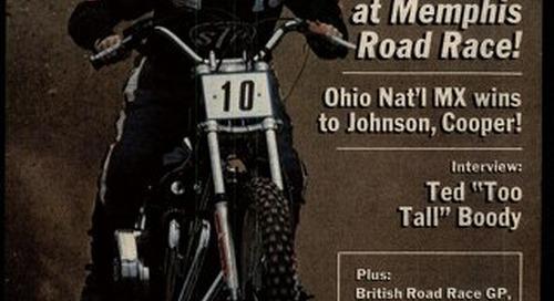Cycle News 1987 08 19