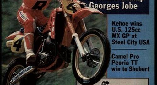 Cycle News 1987 08 26