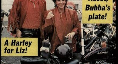 Cycle News 1987 10 07