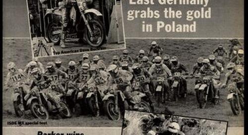 Cycle News 1987 10 14