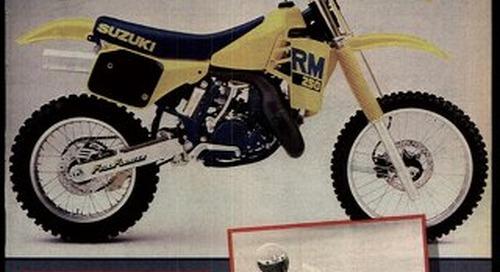 Cycle News 1987 10 21