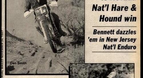 Cycle News 1987 12 02