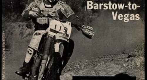 Cycle News 1987 12 09