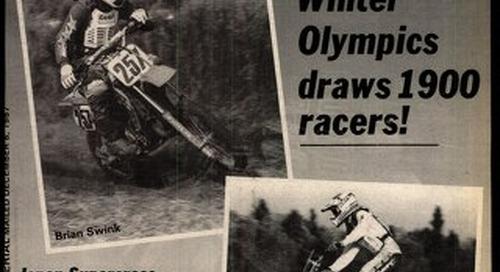 Cycle News 1987 12 16