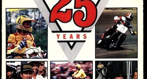 Cycle News 1988 01 06