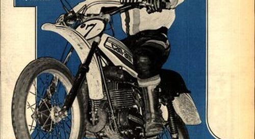 Cycle News 1975 07 29