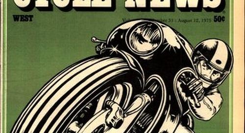 Cycle News 1975 08 12