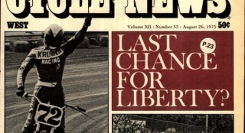 Cycle News 1975 08 26