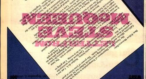 Cycle News 1975 09 02