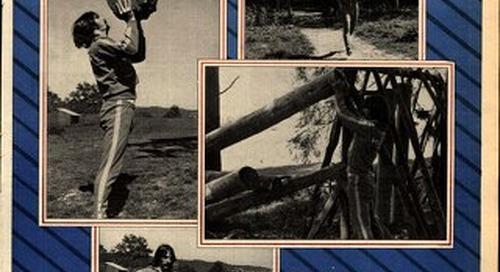 Cycle News 1975 09 09