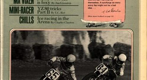 Cycle News 1975 09 30