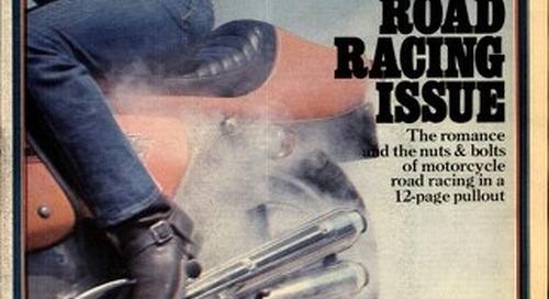 Cycle News 1975 10 07