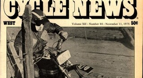 Cycle News 1975 11 11