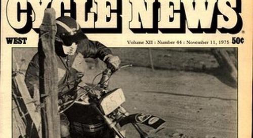 Cycle News 1975 11 11