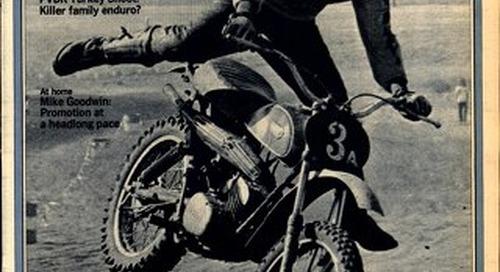Cycle News 1975 12 02