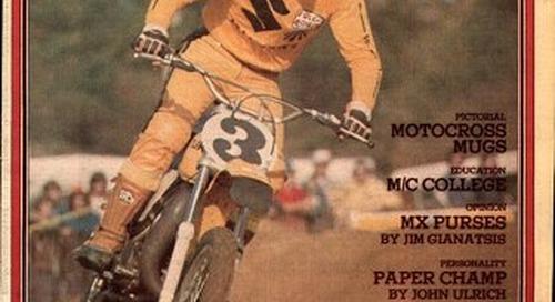 Cycle News 1975 12 16