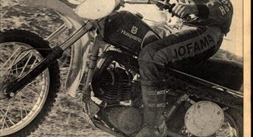 Cycle News 1976 01 20