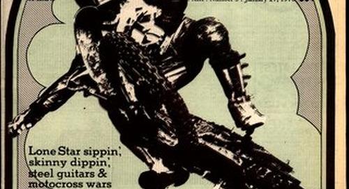 Cycle News 1976 01 27