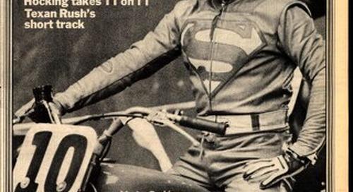 Cycle News 1976 02 03