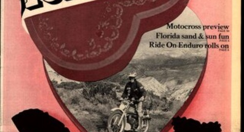 Cycle News 1976 02 17