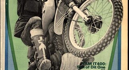 Cycle News 1976 03 09
