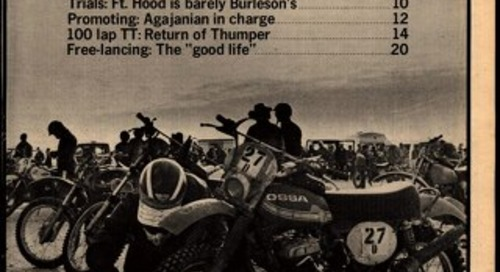 Cycle News 1976 03 30