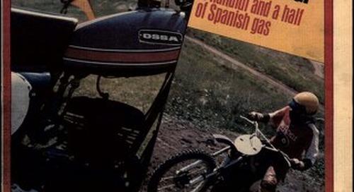 Cycle News 1976 05 11