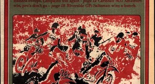 Cycle News 1976 06 01